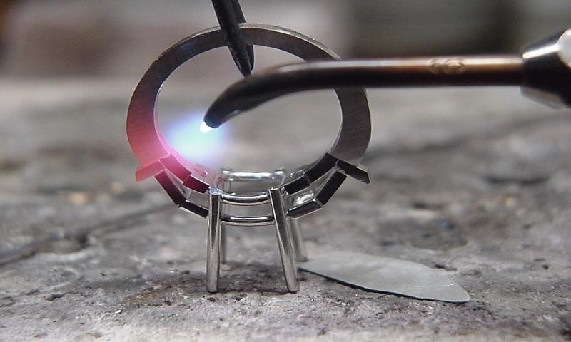 jewelery_repair