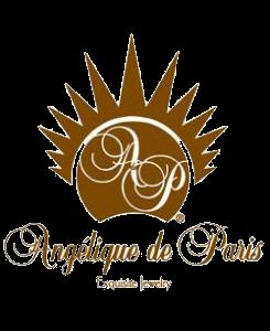 Angelique De Paris Logo