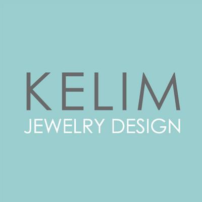 kelim-jewelry-design-logo