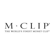 mclip-logo__36972